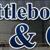 Attleboro Ice & Oil Co Inc.