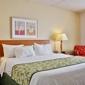 Clarion Inn hotel in Bowling Green Kentucky - Bowling Green, KY
