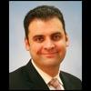Eric Safarian - State Farm Insurance Agent
