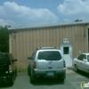 A & B Automotive Inc