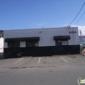 Precision Auto Body & Glass - San Jose, CA
