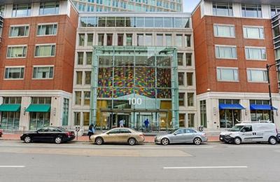 Tax Defense Network - Boston, MA
