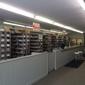 Doc's Appliance Service - Utica, MI