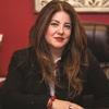 Margarita Nunez - State Farm Insurance Agent