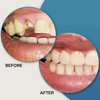 Marbach Smiles - General & Specialty Dentistry