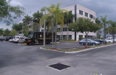 Primary Wound Care Sp - Miami, FL