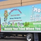 Firefighting's Finest Moving & Storage Inc. - Fort Worth, TX