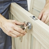 Professional Ace Locksmith Security Systems