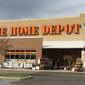 The Home Depot - Rensselaer, NY