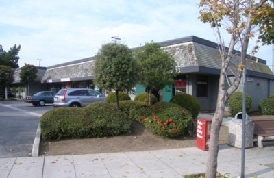 Watson Chiropractic and Scoliosis Center - Mountain View, CA