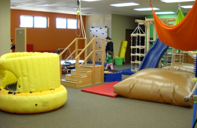 Summit Pediatric Therapies - Claremore, OK