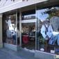 Mpa Karate: Z-Ultimate Studio - Menlo Park, CA