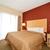Comfort Suites-Chicago