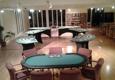 BAM Casino Parties - San Bruno, CA