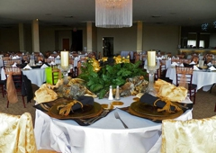 The Heart Of St Charles Banquet Center - Saint Charles, MO