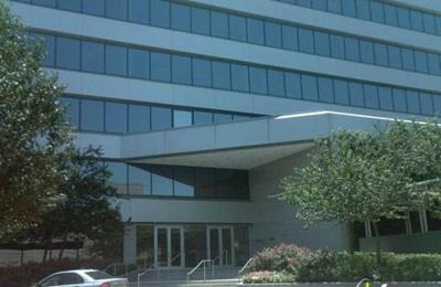 Tenaris Global Services 2200 S Loop W, Houston, TX 77054