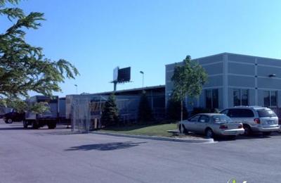 ABF Freight System - Des Plaines, IL