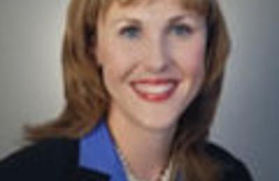 Dr. Jennifer Lynn Smart, MD - Granbury, TX
