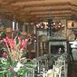 Chimayo Restaurant - Park City, UT