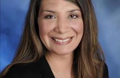 Allstate Insurance Agent: Esther Villas Wingfield - Albuquerque, NM