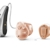 Puget Sound Hearing Aid & Audiology