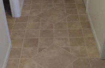 Eagle Flooring Outlet Inc 2501 N Illinois St Swansea Il