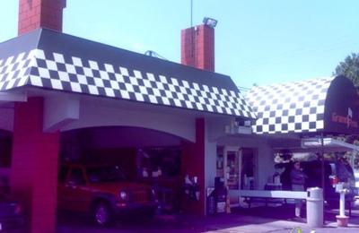 Mister Car Wash - Tampa, FL