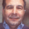 Loiacono, Michael A, MD