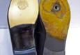 Byrum's Shoe Service - Malvern, PA