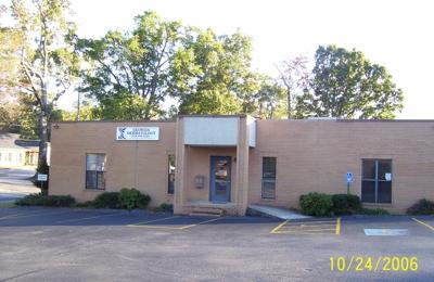 Georgia Dermatology & Skin Care Center - Forsyth, GA
