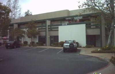 Sycamore Plaza LTD - San Juan Capistrano, CA