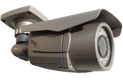 Surveillance Cameras & Security - Fort Lauderdale, FL