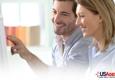 USAgencies Insurance - Mobile, AL