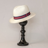 La Rubia Key West - Fine Hats