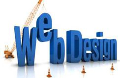 Seo Architech - Digital Marketing Agency - West Palm Beach, FL