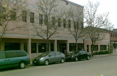 Boon Cosette - Louisville, CO