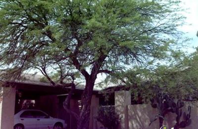 Care Search - Tucson, AZ