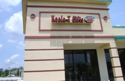 Long Property Investments Inc - Kissimmee, FL