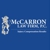 MC Carron Law Firm P C