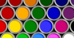 Colorful Designs - Woodbridge, VA