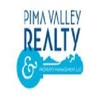 Pima Valley Realty & Property Management