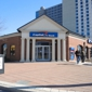Capital One Bank - Silver Spring, MD