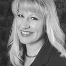 Edward Jones - Financial Advisor:  Amy M Wasser