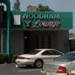 Woodham Sports Lounge - Santa Clara, CA