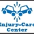 Injury-Care Center Bowling Green: Medicine & Therapy for Auto & Work-Injury