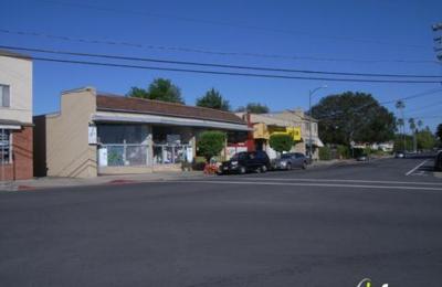 Islanders Meat and Groceries - San Mateo, CA