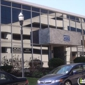 SAE Institute Nashville - Nashville, TN