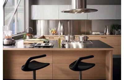Maryland Kitchen Cabinets, LLC   Westminster, MD