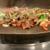 CoCo Mongolian Grill & Sushi