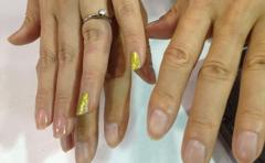 Babi Nails